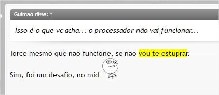 League of Legends - [ TÓPICO OFICIAL ]  Página 156  Fórum Adrenaline - Um dos maiores e mais ativos fóruns do Brasil - Google Chro